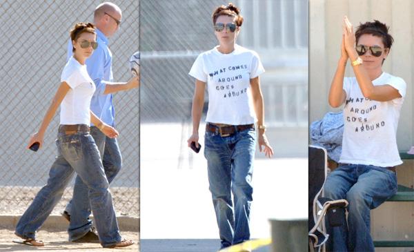 Prps Barracuda Boyfriend Jeans by PRPS - Open Fashion