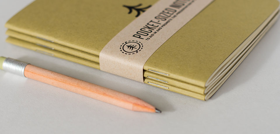 eco-notebook-cover_med