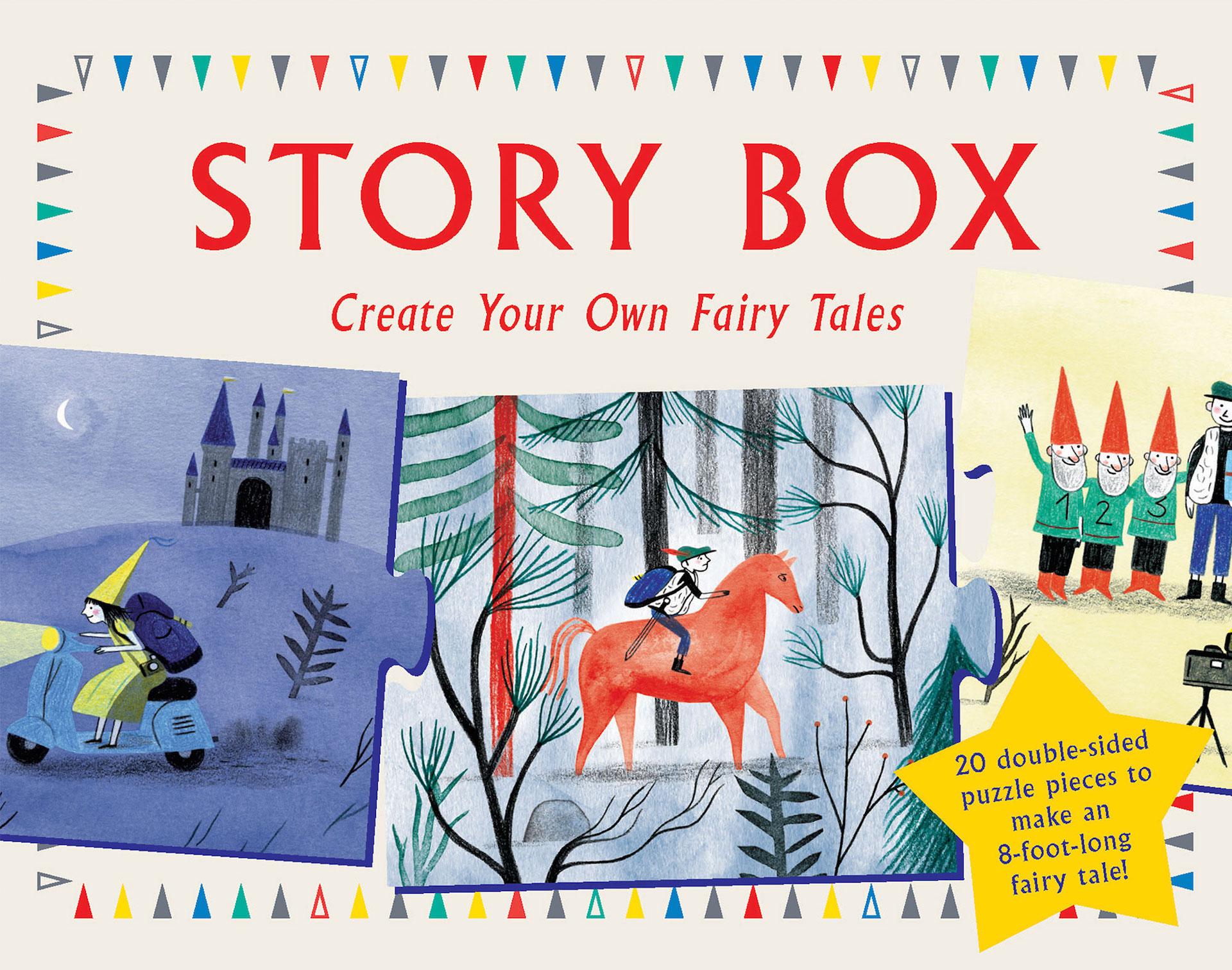 storybox0