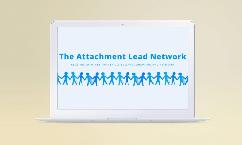 Portfoio Image - Attachment lead Network