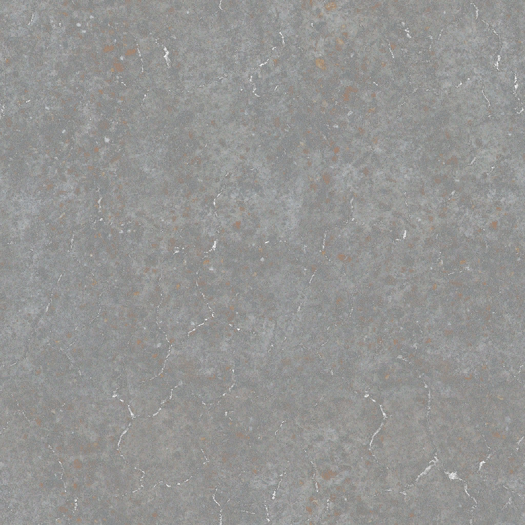 Hd Wallpaper Zip Pack Free Download Seamless Terrain And Concrete Textures Opengameart Org