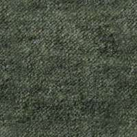 Green Carpet Texture Seamless