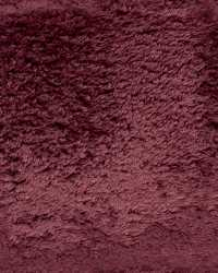 Carpet Texture - Red Carpet (ruffled) - Seamless Texture ...