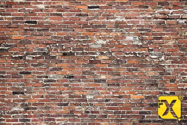 3d Wallpaper Textured High Resolution Brick Texture Photo Opengameart Org