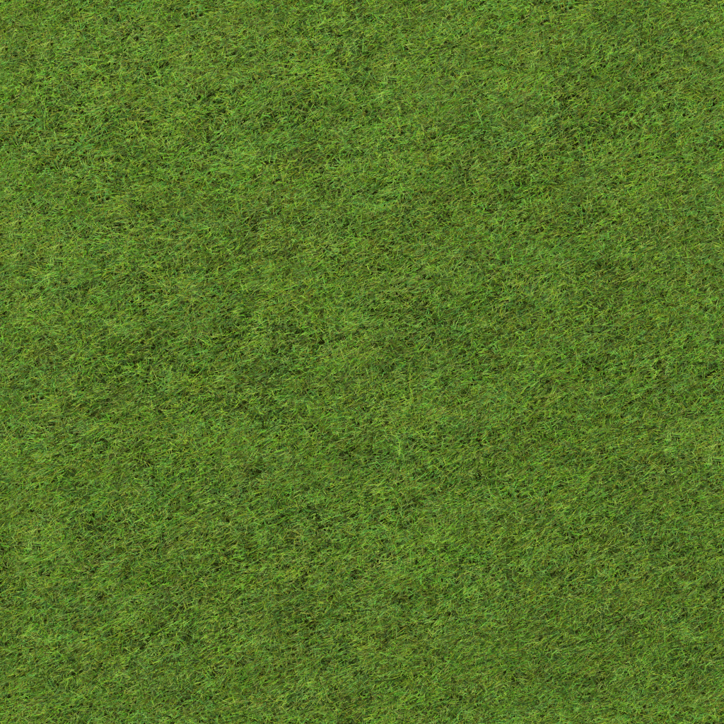 synthetic grass texture pack  ground_grass_gen_08png