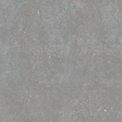 Seamless terrain and concrete textures  OpenGameArtorg