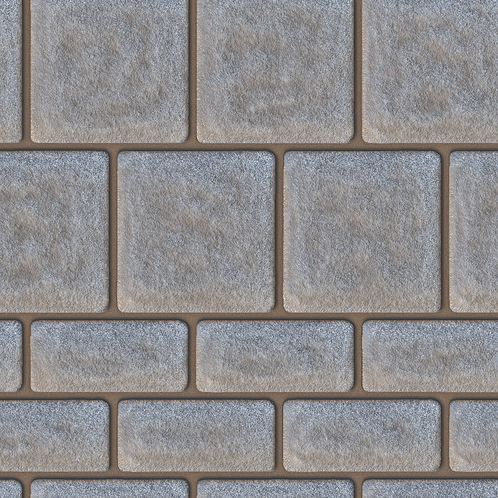 All Type 3d Wallpapers Seamless Wall Texture Opengameart Org