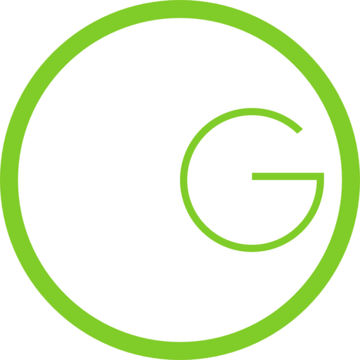 QField – Supported devices – OPENGIS ch