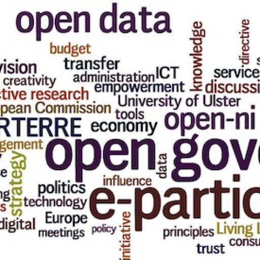 cropped-OPENGOV-WORDLE-smaller.jpg