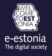 estonia-digital-society