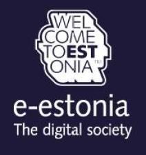 estonia-digital-society