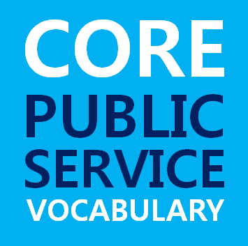 core_public_service_vocabulary_clean