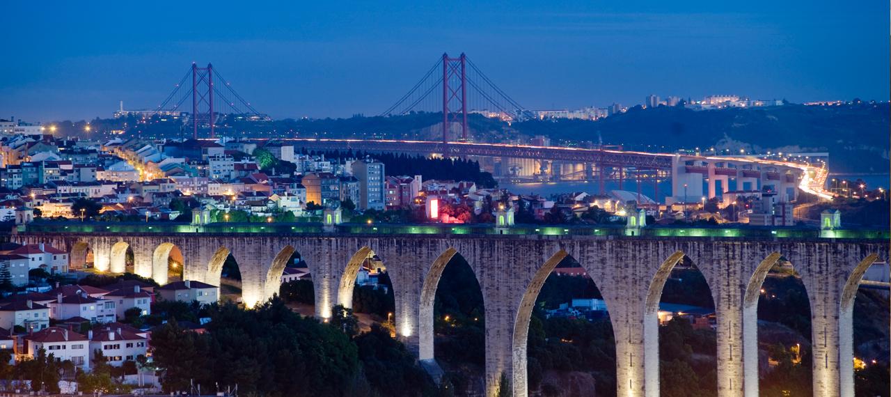 OpenHack  Lisbon Portugal