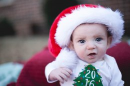 henry-first-christmas-4