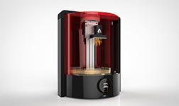 3Dprinter_150x252