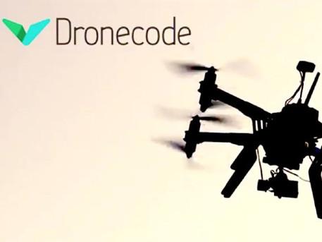 dronecodeopen-source-plattform-drohnen-entwicklung-142099