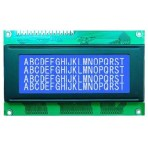 Character LCD Module Display 2004 204 20X4 For Arduino