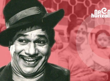 the-actor-who-dedicated-her-art-to-the-people-m-r-radha