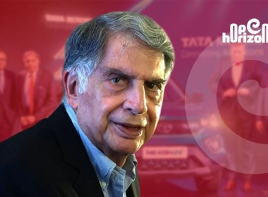 assets-are-high-but-do-not-on-the-rich-list-tata-s-quality-policy
