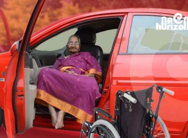 puducherry-start-up-vaahan-is-making-car-travel-easy-for-the-differently-abled-with-their-caruna-seats