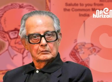 laxman-legacy-celebrating-100-years-of-the-creator-of-the-common-man