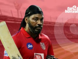 talent-is-not-old-gayle-shines-at-41