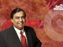 reliance-industries-to-build-worlds-largest-zoo-in-gujarats-jamnagar