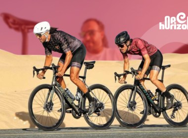 egyptian-brothers-to-take-on-cycling-world-with-dh60-000-bike-as-ventum