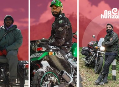 road-trip-heres-some-advice-from-seasoned-bikerson-how-to-travel-safe