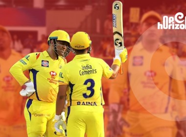 ipl-2021-auctions-chennai-what-the-teams-need-rr-kkr-dc-2