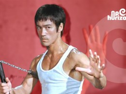 bruce-lee-goes-to-australian-aboriginal-language-after-50-years