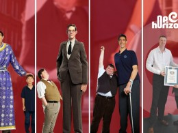 tales-of-the-tallest-men-in-the-world