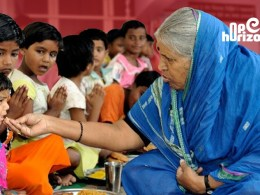 dear-mother-of-thousands-of-helpless-people-mother-teresa-of-maharashtra