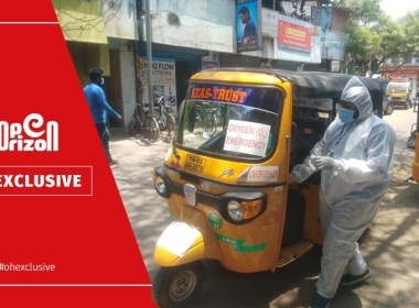 oxygen-autos-running-in-chennai-life-saving-youth-group