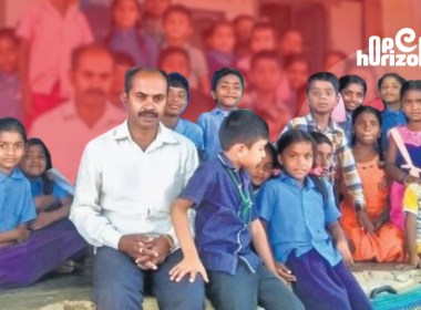 english-teacher-shows-the-way-forward-for-students-in-andhra-pradesh