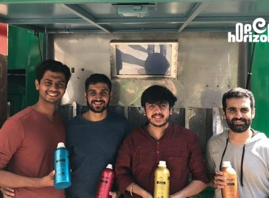 zero-waste-packaging-single-use-plastic-refill-home-care-product-bottles-sustainable-living-recycle-mumbai