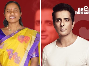 sonu-sood-has-found-a-superwoman-calls-her-the-richest-woman