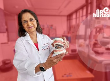 indian-american-chemist-sumita-mitra-wins-europe-prestegious-award-for-new-invention