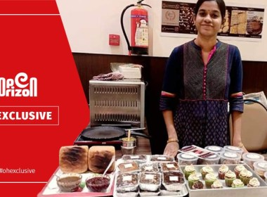 dive-into-london-work-health-bakery-that-mixes-trichy