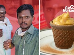 now-enjoy-your-tea-in-an-edible-biscuit-cup-at-this-tea-stall-in-madurai-tamil-nadu