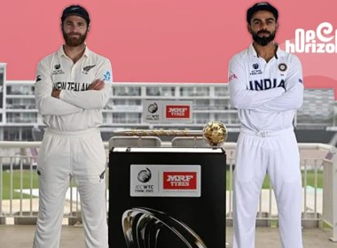 world-cup-defeat-where-india-slipped