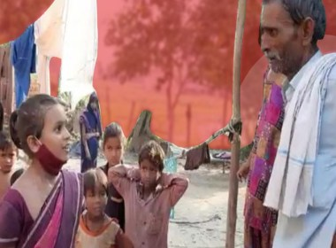 11-year-old-skating-girl-from-u-ps-sitapur-is-spreading-covid-19-awareness
