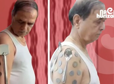 71-yr-old-called-iron-man-for-magnetic-strength-post-vaccination