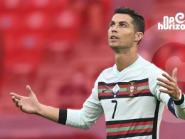 euro-2020-day-5-highlights-ronaldo-creates-history-in-budapest-france-overcomes-german-challeng