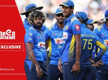 the-story-of-the-collapse-of-the-sri-lankan-empire-in-the-world-of-cricket