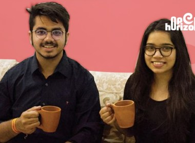 abhinav-and-megha-of-rajasthan-started-selling-pottery-made-of-clay-6-months