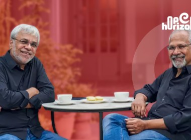 mani-ratnam-if-we-have-to-do-a-film