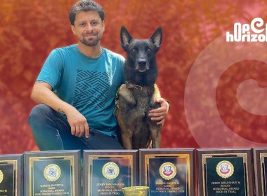 professional-dog-trainer-in-hyderabad