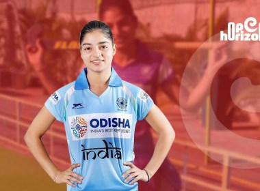 india-womens-team-forward-reveals-how-switching-to-hockey