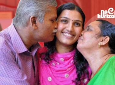 photo-gallery-meet-ias-officer-renu-raj-who-quit-his-job-as-doctor-to-crack-upsc-exam-renu-raj-ias-doctor-first-attempt-ias-civil-services-news-latest-updates-viral-news-pictures